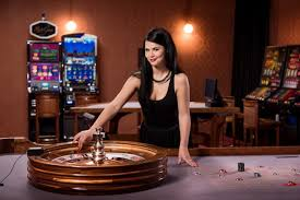 Roulette In An Online Casino In Australia How To Play And Win It 2021